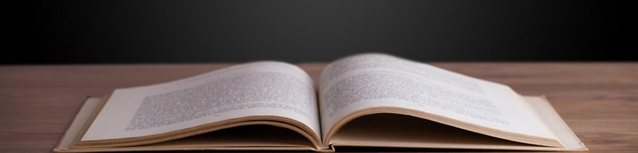 livre chrétien